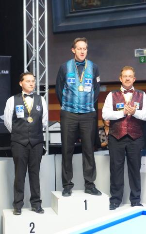 podium_bk_2015.jpg
