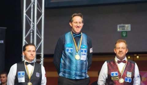 blankenberge_podium.jpg